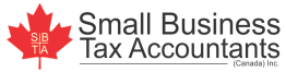 smallbusinesstaxaccounting